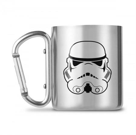 star-wars-karabiner-tasse-stromtrooper-helm-gb-eye_GYE-MGCM0012_2.jpg