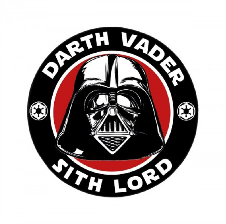 star-wars-teppich-darth-vader-sith-lord-cotton-division_ACSWVADCA011_2.jpg