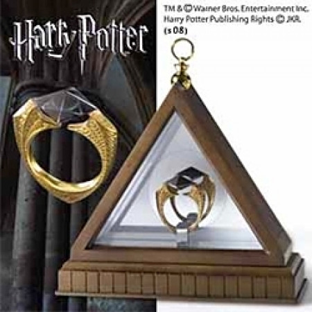 11-lord-voldemorts-horkrux-ring-vergoldet_NOB08177_2.jpg