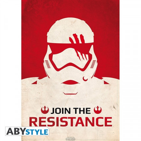 abysse-corp-star-wars-poster-join-the-resistance_ABYDCO381_2.jpg