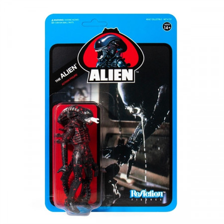 alien-bloody-alien-open-mouth-blue-card-wave-3-reaction-actionfigur-super7_SUPREALIEW03XOP01_2.jpg