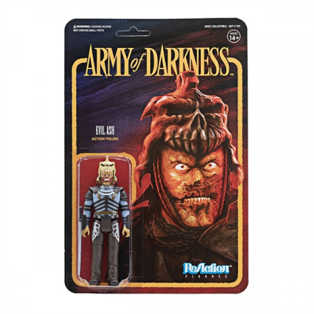 army-of-darkness-evil-ash-reaction-actionfigur-super7_SUP7-RE-ARMYW01-AEV-01_2.jpg
