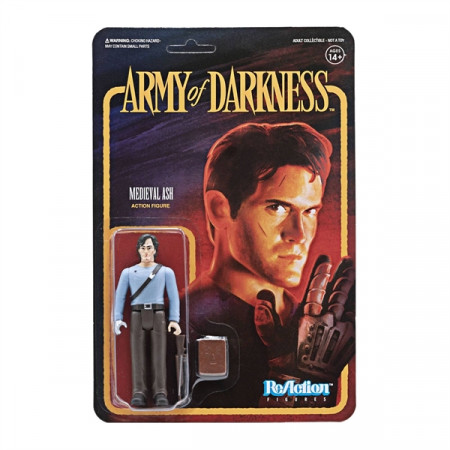army-of-darkness-medieval-ash-reaction-actionfigur-super7_SUP7-RE-ARMYW01-MDA-01_2.jpg
