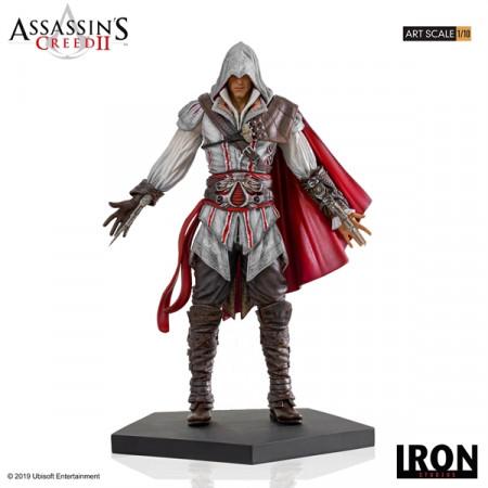 assassins-creed-ii-ezio-auditore-art-scale-limited-edition-statue-iron-studios_IS89992_2.jpg