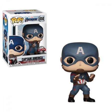 avengers-endgame-captain-america-special-edition-funko-pop-movies-wackelkopf-figur-9-cm_FK36676_2.jpg