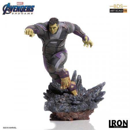 avengers-endgame-hulk-bds-art-scale-110-statue-22-cm_IS89968_2.jpg