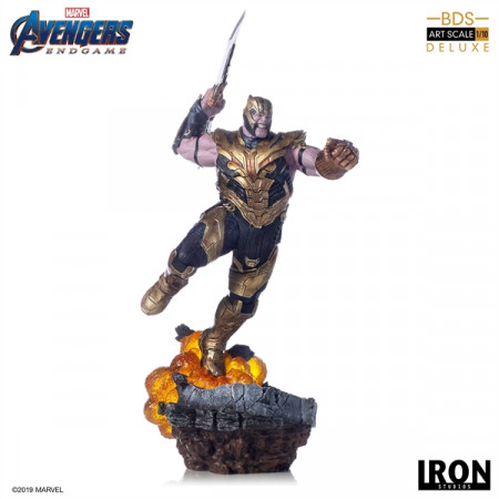 avengers-endgame-thanos-deluxe-version-bds-art-scale-110-statue-36-cm_IS30298_2.jpg