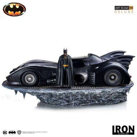 batman-1989-batmobile-deluxe-art-scale-statue-iron-studios_IS89991_2.jpg