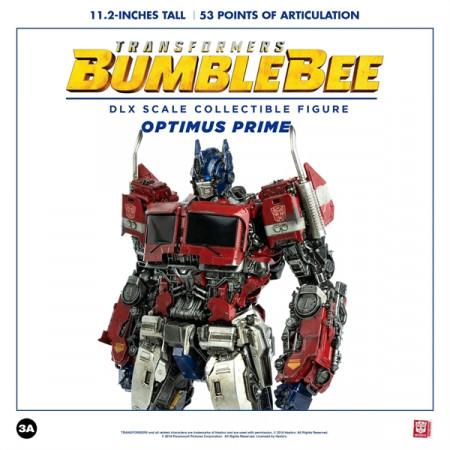 bumblebee-optimus-prime-dlx-scale-actionfigur-28-cm_3A19005_2.jpg