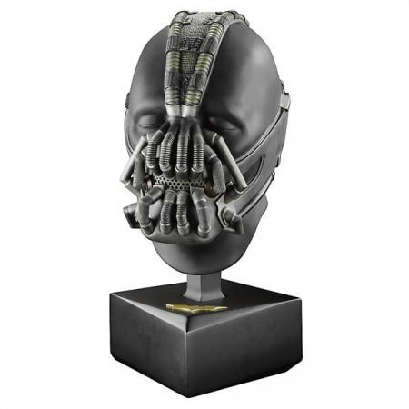 dark-knight-rises-bane-maske-special-edition-replik_NOBNN4927_2.jpg