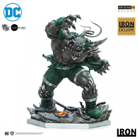 dc-comics-doomsday-limited-edition-event-exclusive-deluxe-art-scale-statue-iron-studios_IS30300_2.jpg