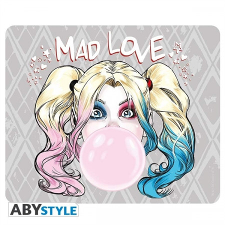 dc-comics-mousepad-harley-quinn-mad-love-abystyle_ABYACC296_2.jpg