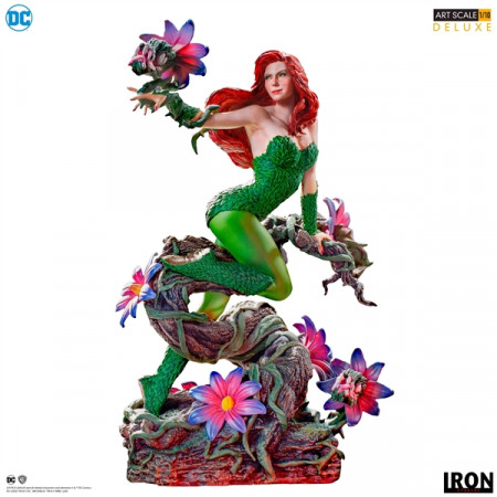 dc-comics-poison-ivy-ivan-reis-limited-edition-deluxe-art-scale-statue-iron-studios_IS71598_2.jpg