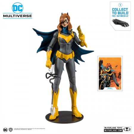 dc-rebirth-batgirl-art-of-the-crime-build-a-actionfigur-mcfarlane-toys_MCF15401-6_2.jpg
