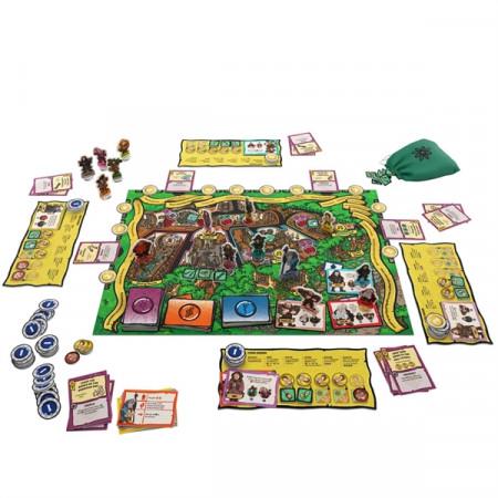 der-hobbit-brettspiel-an-unexpected-party-englische-version-weta-collectibles_WETA879702903_2.jpg