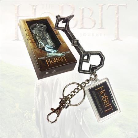 der-hobbit-metall-schlsselanhnger-thorins-key_NOB1251_2.jpg