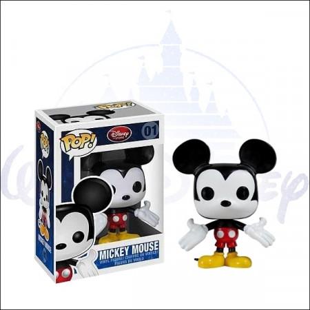 disney-mickey-mouse-funko-pop-vinyl-figur-10-cm_FK2342_2.jpg