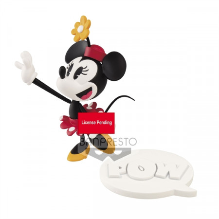 disney-minnie-maus-mickey-shorts-collection-minifigur-banpresto_BANPBP16320P_2.jpg