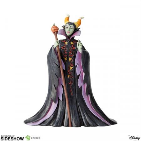 dornroeschen-maleficent-halloween-candy-curse-disney-traditions-jim-shore-statue-enesco_ENSC905375_2.jpg