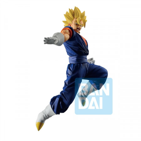 dragon-ball-z-dokkan-battle-vegetto-gogeta-ichibansho-statue-bandai-ichibansho_BANI-BP16121_2.jpg