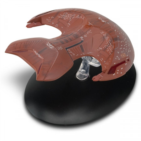eaglemoss-star-trek-ferengi-marauder-modell-raumschiff_MOSSSSSDE021_2.jpg