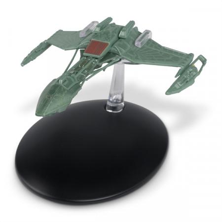 eaglemoss-star-trek-klingonischer-d5-klasse-schlachtkreuzer-modell-raumschiff_MOSSSSSDE102_2.jpg
