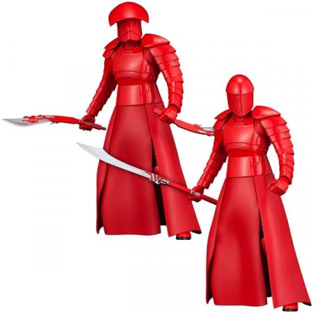elite-praetorian-guards-2-pack-artfx-110-statues-star-wars-episode-viii-19-cm_KTOSW140_2.jpg