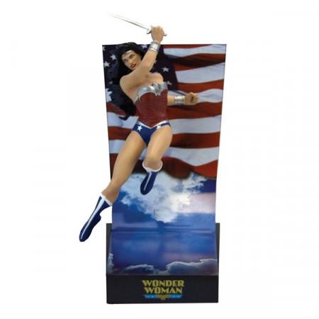 factory-entertainment-dc-comics-new-52-wonder-woman-limited-edition-premium-motion-statue_FACE408332_2.jpg