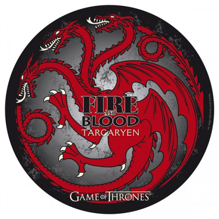 game-of-thrones-mousepad-fire-and-blood-targaryen_ABYACC145_2.jpg