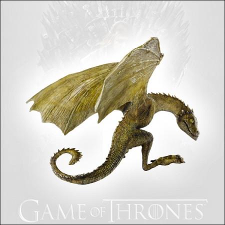 game-of-thrones-rhaegal-baby-dragon-statue-12-cm_NOB0073_2.jpg