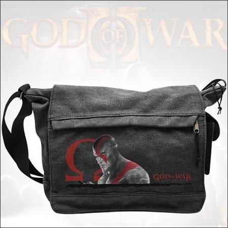 god-of-war-umhngetasche-kratos-35-x-25-cm_ABYBAG052_2.jpg