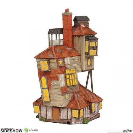 harry-potter-der-fuchsbau-statue-department-56-sideshow_ENSC905312_2.jpg