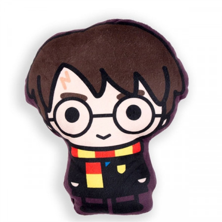 harry-potter-kissen-harry-character-world_CRW10668_2.jpg