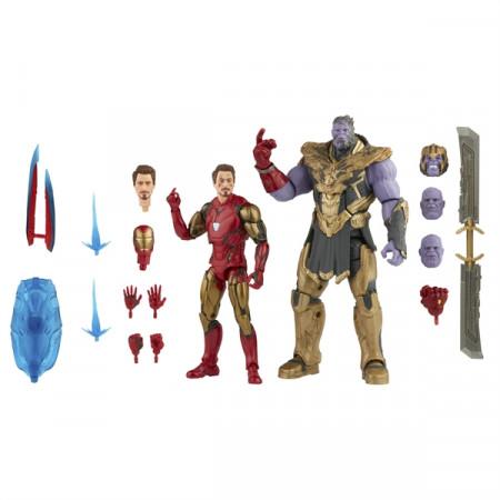 hasbro-avengers-endgame-iron-man-mark-85-vs-thanos-2021-wave-1-the-infinity-saga-marvel-legends_HASF01925L00_2.jpg