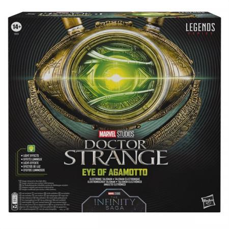 hasbro-doctor-strange-auge-von-agamotto-marvel-legends-series-rollenspiel-replik_HASF02215L0_2.jpg