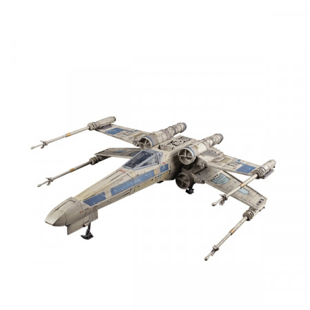hasbro-rogue-one-a-star-wars-story-antoc-merrick-x-wing-fighter-2021-wave-1-the-vintage-collection_HASF28855L00_2.jpg