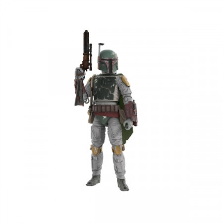 hasbro-star-wars-episode-vi-boba-fett-2021-wave-3-exclusive-vintage-collection-actionfigur_HASF1888_2.jpg