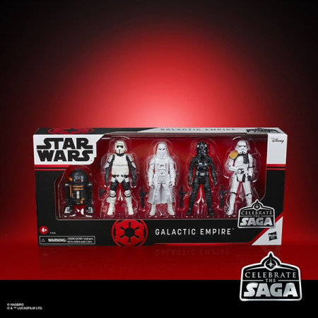 hasbro-star-wars-galactic-empire-celebrate-the-saga-actionfiguren_HASF14165L0_2.jpg