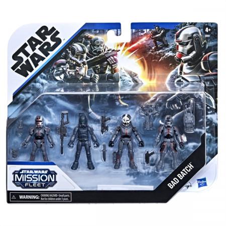 hasbro-star-wars-the-bad-batch-mission-fleet-clone-commando-clash-actionfiguren_HASF53335L0_2.jpg