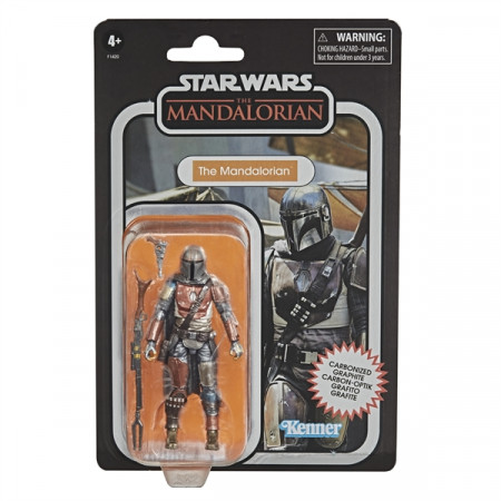 hasbro-star-wars-the-mandalorian-the-mandaloria-2020-wave-1-vintage-carbonized-collection-actionfigu_HASF14205L0_2.jpg