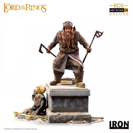 herr-der-ringe-gimli-limited-edition-deluxe-bds-art-scale-statue-iron-studios_IS71580_2.jpg