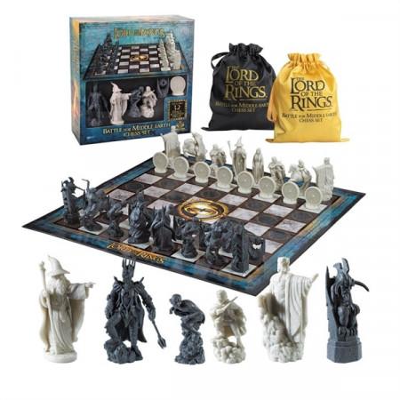 herr-der-ringe-schachspiel-battle-for-middle-earth-noble-collection_NOB2174_2.jpg