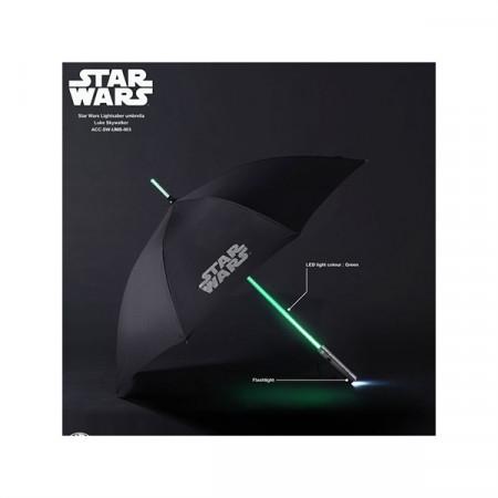luke-skywalker-lichtschwert-regenschirm-star-wars_GIFBTK005_2.jpg