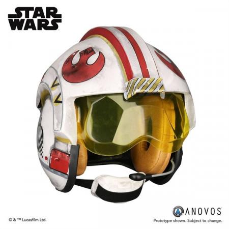 luke-skywalker-rebel-pilot-helm-accessory-ver_-11-replik-star-wars_ANO01181020_2.jpg