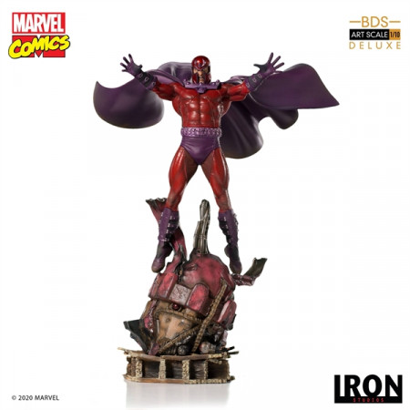 marvel-comics-magneto-limited-edition-bds-art-scale-statue-iron-studios_IS71550_2.jpg