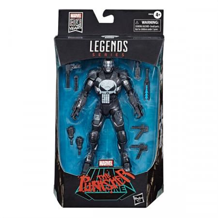 marvel-the-punisher-war-machine-marvel-legends-series-actionfigur-hasbro_HASE8846_2.jpg