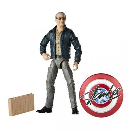 marvels-the-avengers-stan-lee-marvel-legends-series-actionfigur-hasbro_HASE9658_2.jpg