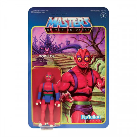 masters-of-the-universe-modulok-a-wave-5-reaction-actionfigur-10-cm_SUP7-RE-MOTUW05-MLA-01_2.jpg