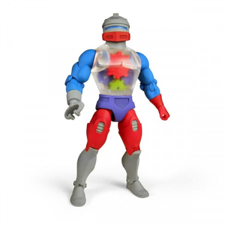 masters-of-the-universe-roboto-wave-4-club-grayskull-classics-actionfigur-18-cm_SUP7-MOTU-CGW4-RB_2.jpg