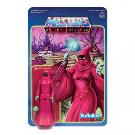 masters-of-the-universe-shadow-weaver-wave-5-reaction-actionfigur-10-cm_SUP7-RE-MOTUW05-SHW-01_2.jpg